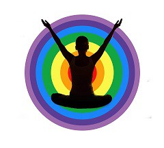 London Gong Baths – Sound Bath and Gong Bath Meditation in Central London and Camden Town
